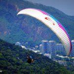 Brasil Rio De Janeiro photo Kennio Dominguez