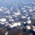 Cumulos clouds photo by veso ovcharov