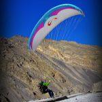 Nepal Khali Gandaki Infinity Himalaya movie photo by veselka velcheva