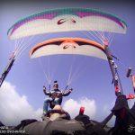 """Nepal Pokhara """"Infinity Himalaya""""  film photo by veso ovcharov"""