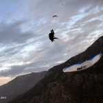 Turkey Oludeniz Air Games 2011 photo by Sefan Iliev