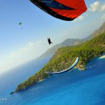 Turkey Oludeniz Air Games 2010 photo by Sefan Iliev