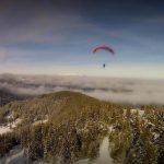Maliovitza Speed fly by Ivo Ninov