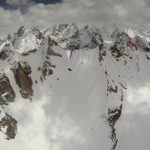 Flight from Hushe to masherbum and back landscape beyond dreams (20)