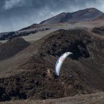 South side Haleakala photo by Stefan iliev