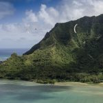Kahana photo by Stefan Iliev