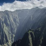 Napali Coast photo by Stefan Iliev  (1)