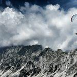 Cloud Surfing photo by Ondrej Prochazka