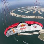 WAG Dubai