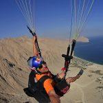 Oman Zighy Bay (1)