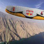 Oman Zighy Bay (10)