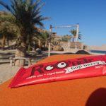Oman Zighy Bay (12)
