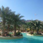 Oman Zighy Bay (13)