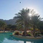 Oman Zighy Bay (14)
