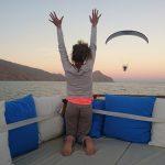 Oman Zighy Bay (15)