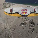 Oman Zighy Bay (3)