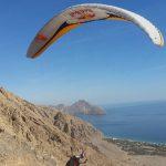 Oman Zighy Bay (8)