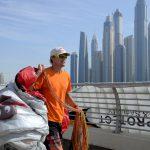 WAG Dubai (16)