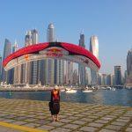 WAG Dubai (20)