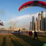 WAG Dubai (22)