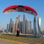 WAG Dubai (25)