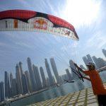 WAG Dubai (26)