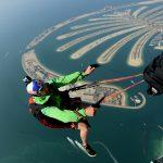 WAG Dubai (29)