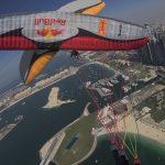 WAG Dubai (32)