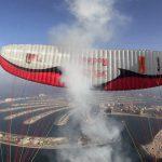 WAG Dubai (36)