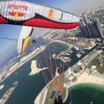 WAG Dubai (40)