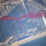 WAG Dubai (6)